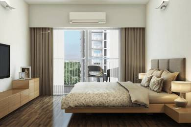 1645 sqft, 3 bhk Apartment in L&T Raintree Boulevard Sahakar Nagar, Bangalore at Rs. 98.0000 Lacs