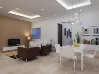 1230 sqft, 3 bhk Apartment in Mantri Manyata Energia Hebbal, Bangalore at Rs. 78.6000 Lacs