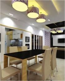 1250 sqft, 3 bhk Apartment in Mantri WebCity Kuvempu Layout on Hennur Main Road, Bangalore at Rs. 68.6300 Lacs