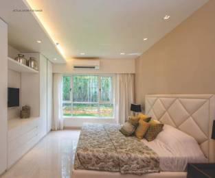 1375 sqft, 2 bhk Apartment in Mittal Elanza Kogilu, Bangalore at Rs. 79.7500 Lacs