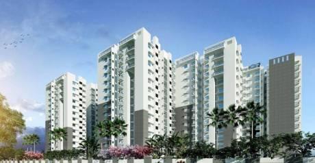 1195 sqft, 2 bhk Apartment in Shriram Luxor Chikkagubbi on Hennur Main Road, Bangalore at Rs. 63.0000 Lacs