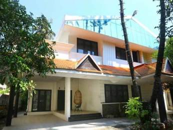 6500 sqft, 5 bhk IndependentHouse in Builder Project Trivandrum Bakery Palayam Road, Trivandrum at Rs. 1.6000 Lacs