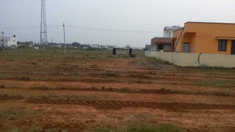 436 sqft, Plot in Builder Marian Lilly garden Pappampatti Road, Coimbatore at Rs. 2.5000 Lacs