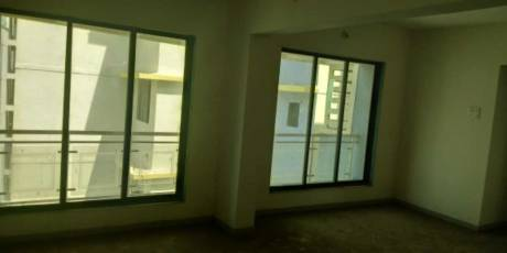 1350 sqft, 3 bhk Apartment in Rohit Shivkripa Residency Dombivali, Mumbai at Rs. 15000