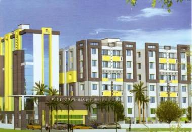 936 sqft, 2 bhk Apartment in Safal Construction Pvt Ltd Sai Krishna Residency Badaraghunathpur, Bhubaneswar at Rs. 20.5920 Lacs