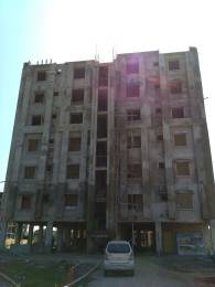 1220 sqft, 2 bhk Apartment in Builder Sai Somu Heritage Gothapatna, Bhubaneswar at Rs. 32.0000 Lacs
