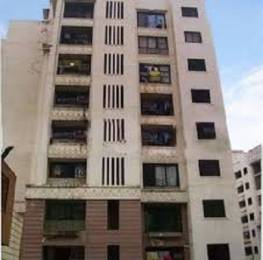 575 sqft, 1 bhk Apartment in RNA Suncity Kandivali East, Mumbai at Rs. 75.0000 Lacs