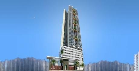 1900 sqft, 3 bhk Apartment in Rustomjee Rustomjee Summit Borivali East, Mumbai at Rs. 2.3800 Cr