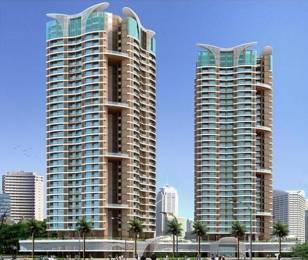 1422 sqft, 2 bhk Apartment in Lodha Fiorenza Goregaon East, Mumbai at Rs. 2.5000 Cr