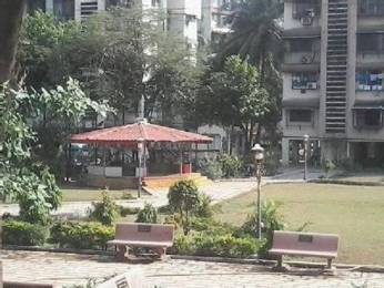 600 sqft, 1 bhk Apartment in Surya Group Of Companies Gokul Accord Kandivali East, Mumbai at Rs. 87.5000 Lacs