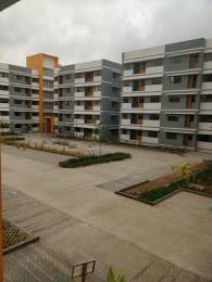 820 sqft, 2 bhk Apartment in TATA New Haven Compact Boisar II Phase I Boisar, Mumbai at Rs. 45.0000 Lacs