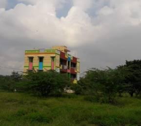 1200 sqft, Plot in Builder Paareri Nagar Singaperumal Koil, Chennai at Rs. 18.0000 Lacs