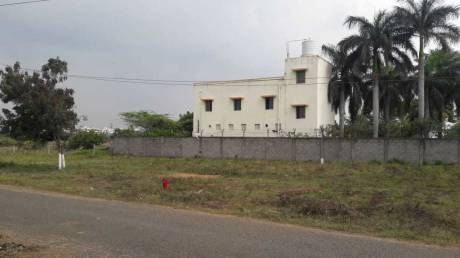1843 sqft, Plot in Builder sun city AMR PHARMA opposite Gokulapuram, Chennai at Rs. 25.8020 Lacs