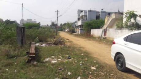 1950 sqft, Plot in Builder Lalitha Nagarproject Madambakkam, Chennai at Rs. 33.1500 Lacs