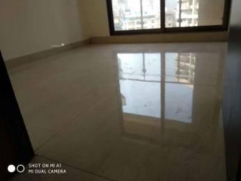 1150 sqft, 2 bhk Apartment in Tharwani Riviera Kharghar, Mumbai at Rs. 17500