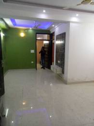 850 sqft, 2 bhk Apartment in Builder Orchid Green Apartment Sector 73, Noida at Rs. 25.5000 Lacs
