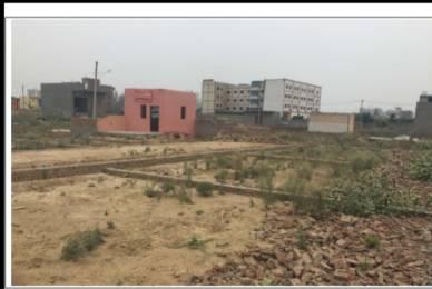 450 sqft, Plot in Builder Sai awas plots Roza Jalalpur Village, Greater Noida at Rs. 8.0000 Lacs