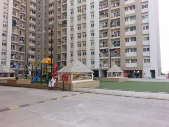 1070 sqft, 2 bhk Apartment in Amanora Trendy Homes Hadapsar, Pune at Rs. 86.0000 Lacs
