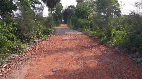 720 sqft, Plot in Naskar Green Town Joka, Kolkata at Rs. 2.1000 Lacs