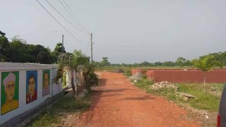 720 sqft, Plot in Naskar Green Town Joka, Kolkata at Rs. 1.9000 Lacs