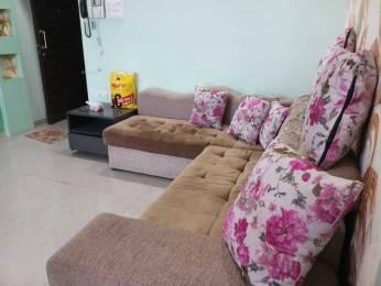831 sqft, 2 bhk Apartment in Rustomjee Urbania Atelier Thane West, Mumbai at Rs. 31000
