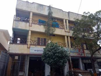 1000 sqft, 2 bhk BuilderFloor in Builder ashok eluru road, Vijayawada at Rs. 35000