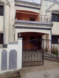 1240 sqft, 3 bhk BuilderFloor in Avinash Maruti Residency Phase 1 and 2 Amlihdih, Raipur at Rs. 49.0000 Lacs