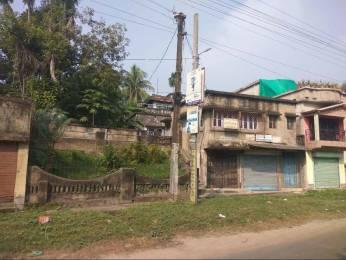 4320 sqft, 6 bhk IndependentHouse in Builder Kusumaloy Tribeni, Kolkata at Rs. 45.0000 Lacs
