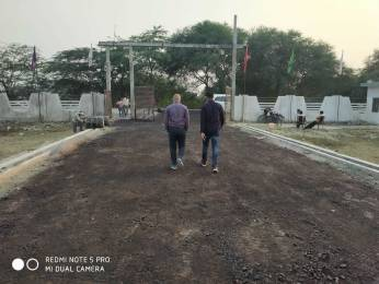 1000 sqft, Plot in Builder Project nagram road, Lucknow at Rs. 6.0000 Lacs