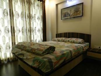 685 sqft, 1 bhk Apartment in Wadhwa Daisy Gardens Ambernath West, Mumbai at Rs. 27.9000 Lacs