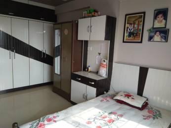 1000 sqft, 2 bhk Apartment in Lok Gram Kalyan East, Mumbai at Rs. 75.0000 Lacs