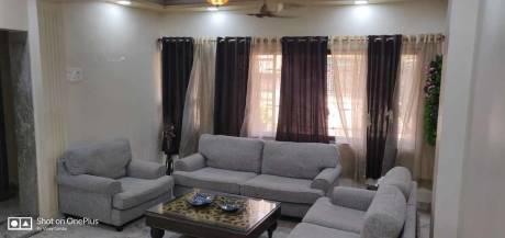 1070 sqft, 3 bhk Apartment in Builder Rajnigandha Plot no 58 Sector 15 Vashi Vashi, Mumbai at Rs. 1.8000 Cr
