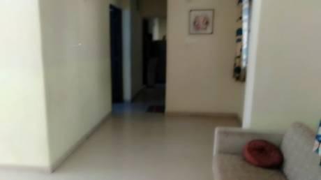 783 sqft, 1 bhk Apartment in VTP The Landmark Undri, Pune at Rs. 10000