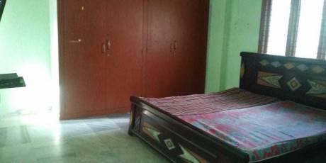 1300 sqft, 2 bhk Apartment in Builder Banjara prime Banjara Hills, Hyderabad at Rs. 19000