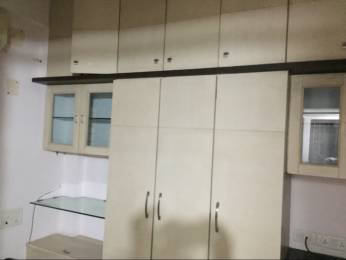 1600 sqft, 3 bhk Apartment in Builder Banjara project Banjara Hills, Hyderabad at Rs. 30000
