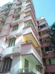 1310 sqft, 3 bhk Apartment in Builder sucharu Apartments Bariatu Road, Ranchi at Rs. 60.0000 Lacs