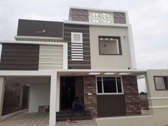 987 sqft, 2 bhk Villa in Builder Ramana Gardens Umachikulam, Madurai at Rs. 42.0000 Lacs