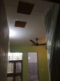 900 sqft, 2 bhk BuilderFloor in Builder bharti vatika 7 Ashok Vihar, Gurgaon at Rs. 34.5000 Lacs