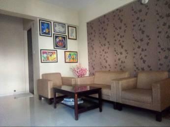 705 sqft, 1 bhk Apartment in Suraj Royal Astonia Nagala Park, Kolhapur at Rs. 35.0000 Lacs
