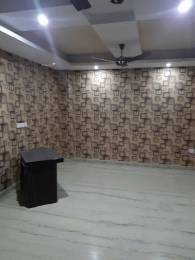 1400 sqft, 3 bhk Apartment in Builder Project Chattarpur Enclave Phase 2, Delhi at Rs. 65.0000 Lacs