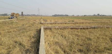 1000 sqft, Plot in Builder soli taire city IT Crossing, Lucknow at Rs. 4.5000 Lacs