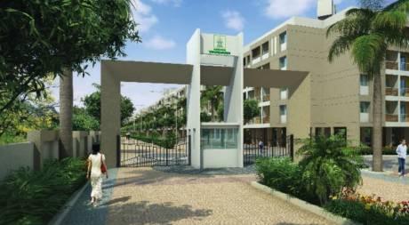 775 sqft, 2 bhk Apartment in Kanchan Vrundavan Uruli Kanchan, Pune at Rs. 32.0000 Lacs