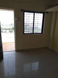 708 sqft, 2 bhk Apartment in Builder Project Alandi Road, Pune at Rs. 30.0000 Lacs