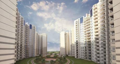 2662 sqft, 4 bhk Apartment in Ozone The Metrozone Anna Nagar, Chennai at Rs. 75000