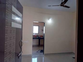 500 sqft, 1 bhk Apartment in Builder Project Keshav Nagar, Pune at Rs. 7000