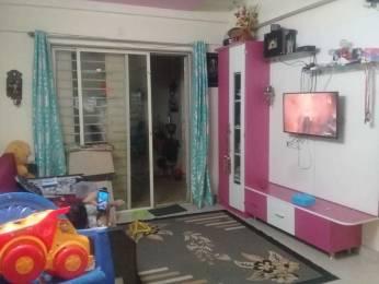 597 sqft, 1 bhk Apartment in Yashom Yashom Lifespaces Ravet, Pune at Rs. 35.0000 Lacs