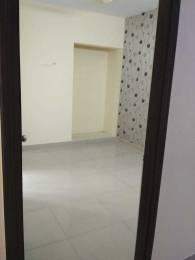 1310 sqft, 3 bhk Apartment in K World Estates Builders KW Srishti Raj Nagar Extension, Ghaziabad at Rs. 40.0000 Lacs