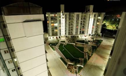 732 sqft, 2 bhk Apartment in VBHC Vaibhava Marsur, Bangalore at Rs. 30.0000 Lacs