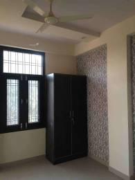 1000 sqft, 3 bhk Apartment in Builder Shree Shyam Residency New Sanganer Road, Jaipur at Rs. 18000