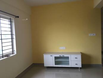 1060 sqft, 2 bhk Apartment in Sree Adithya Elite KR Puram, Bangalore at Rs. 15000